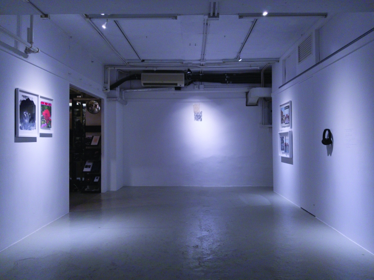 03_exhibitionview.jpg
